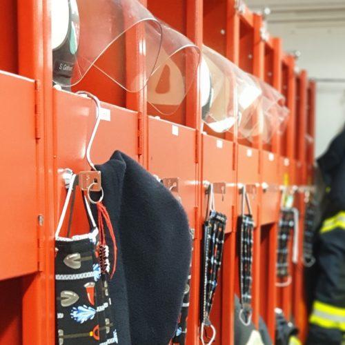 29.06.2020 -Wie sieht es bei der Feuerwehr Kirchhorst aus?